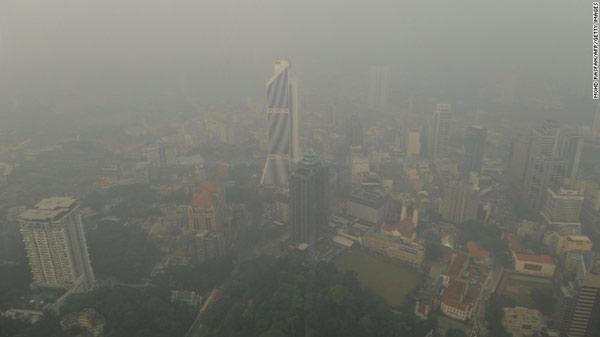 indonesia foschia5