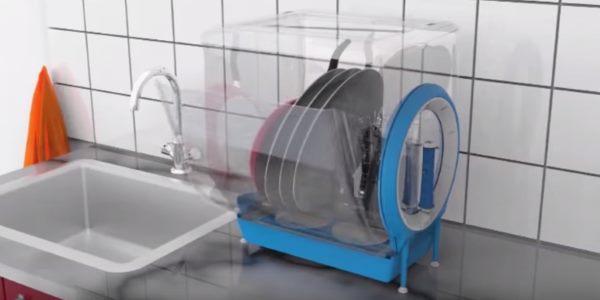lavastoviglieMano1