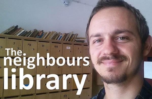 libreria vicini romania 00