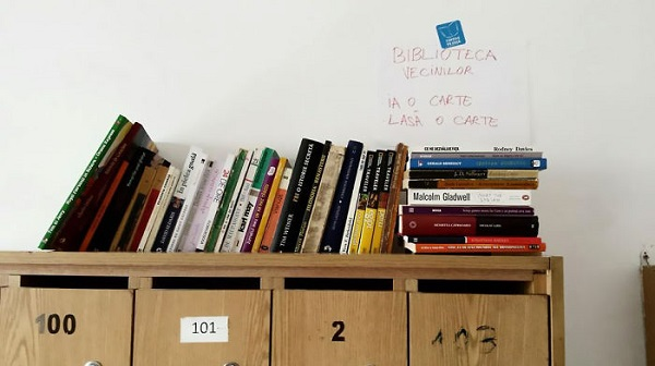 libreria vicini romania 04