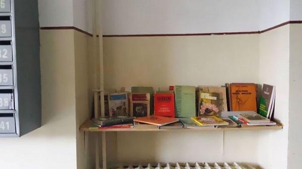 libreria vicini romania 05
