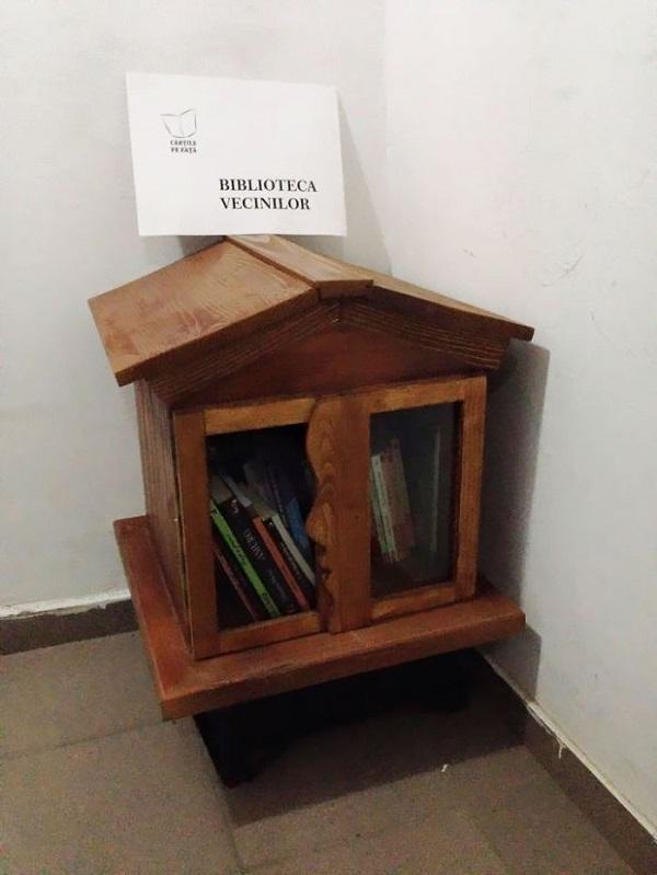 libreria vicini romania 06