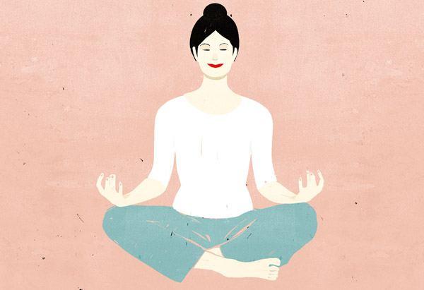 mindfulness respirare