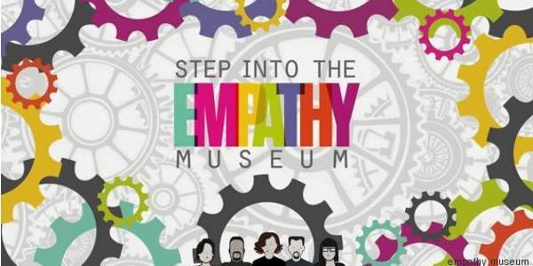museo empatia