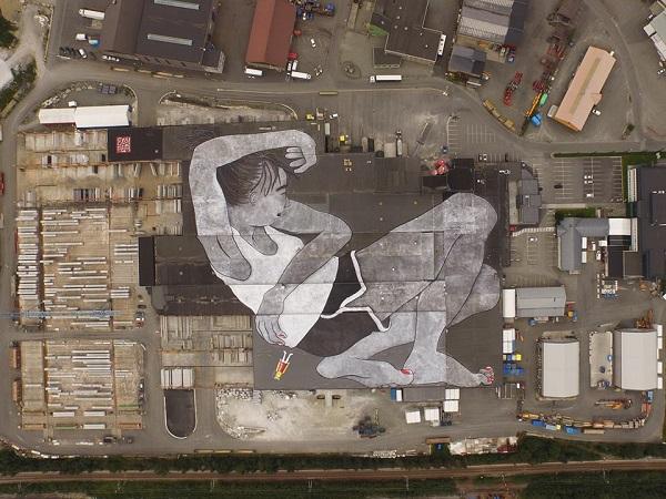 street art norvegia 000