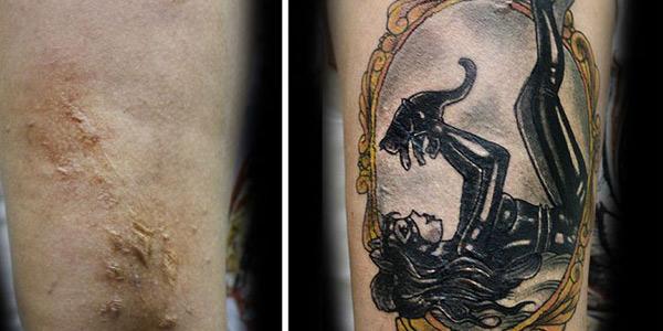 tattoo gratis2