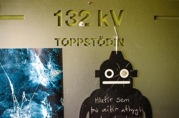 toppstodin 04