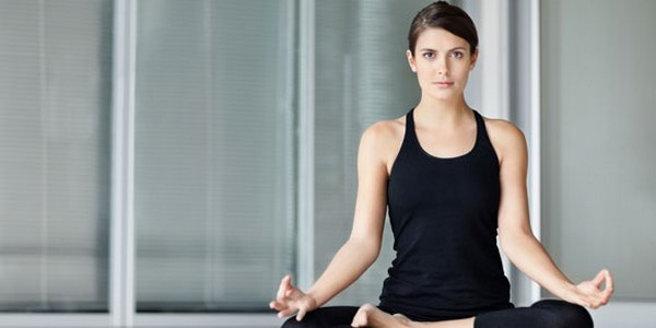 yoga in carcere