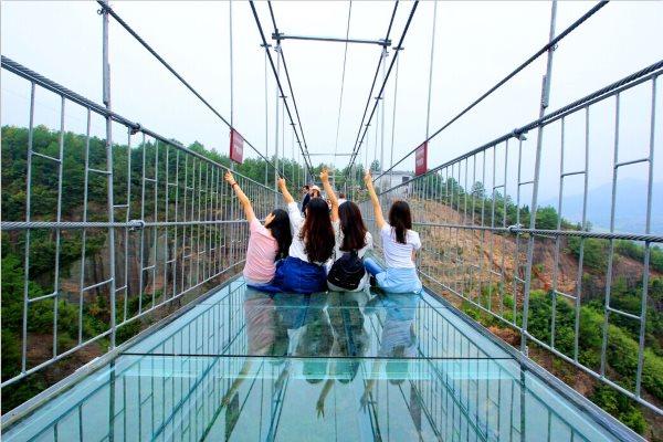 Ponte vetro3