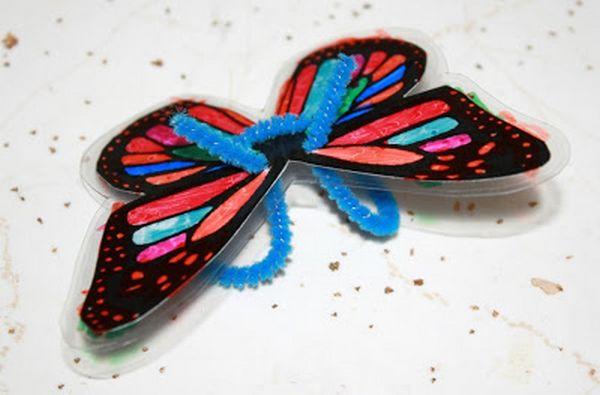 ali farfalla 2