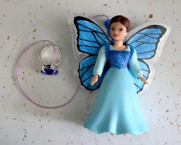 ali farfalla 3