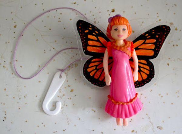 ali farfalla 4