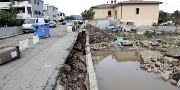 alluvionesardegna2015