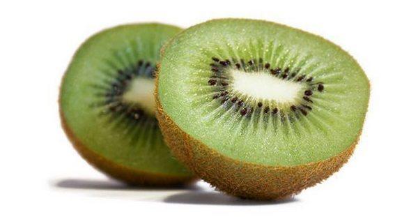 autunno 9 kiwi