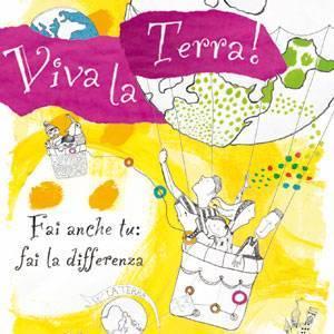b2ap3_thumbnail_b2ap3_thumbnail_Locandina-Viva-la-Terra.jpg