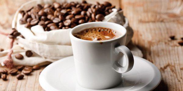 caffe oms