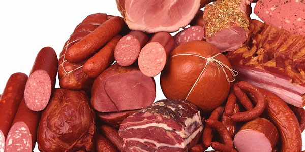 carne cancerogena