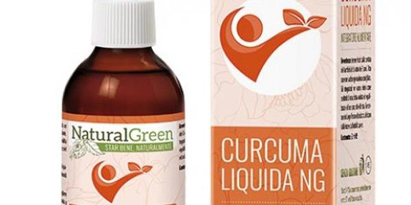 curcuma liquida NG