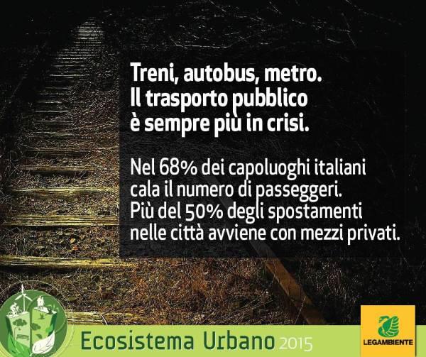 ecosistema15