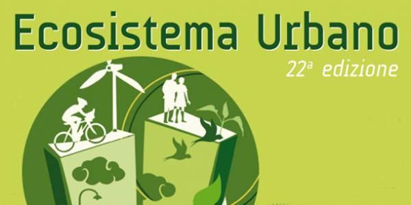 ecosistema urbano2015