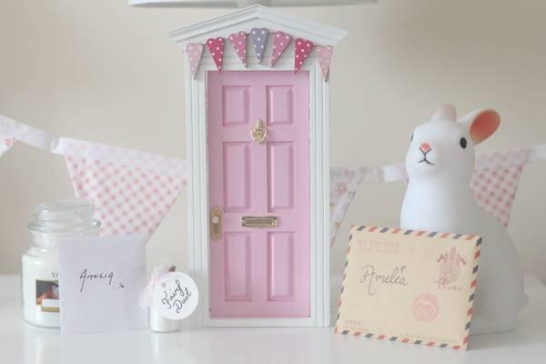 fairy doors 8
