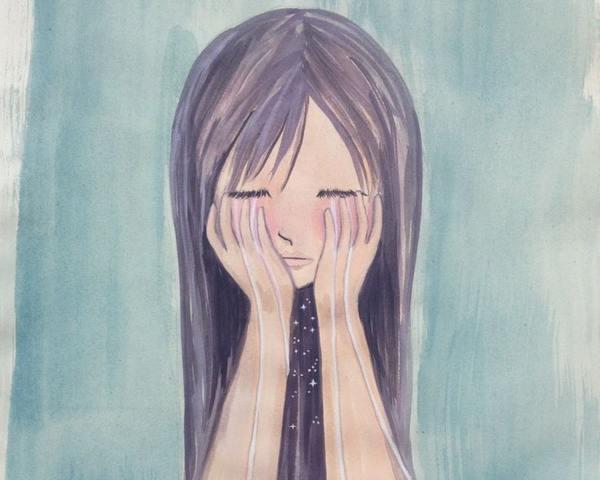 ferite emotiv 3