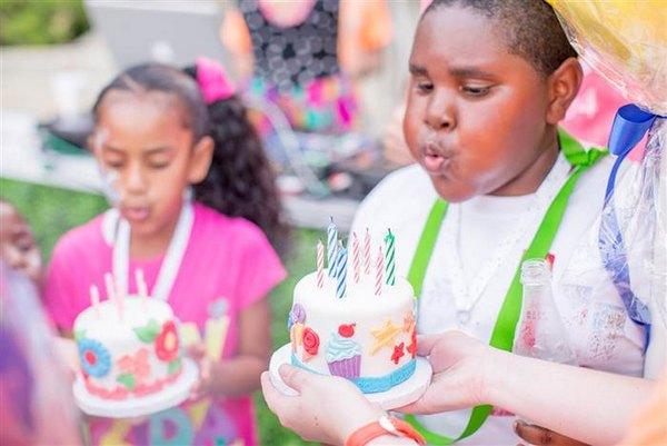 feste compleanno 4