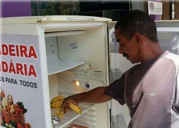 geladeira 4