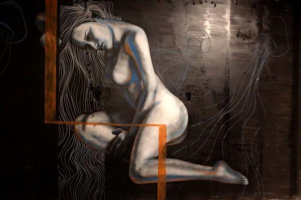 gravity street art 02