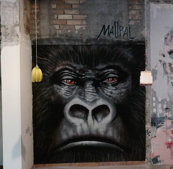gravity street art 03