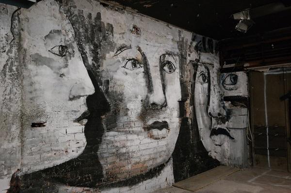 gravity street art 04