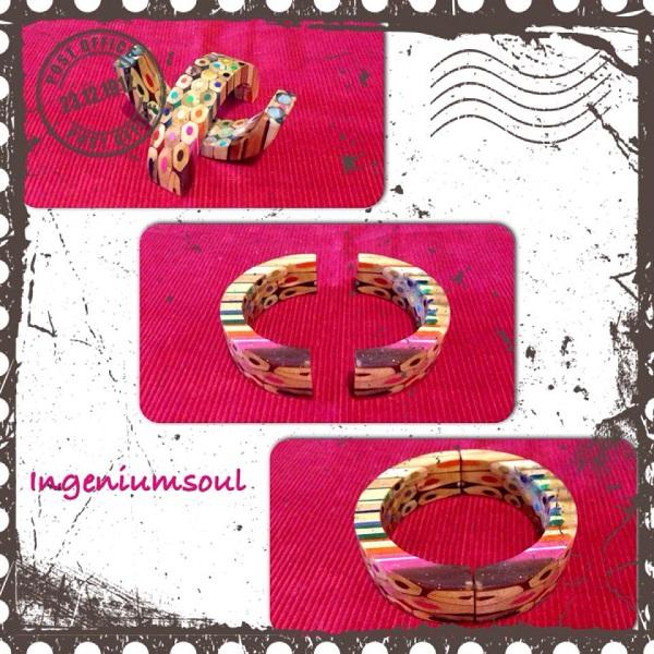 ingenium soul 09