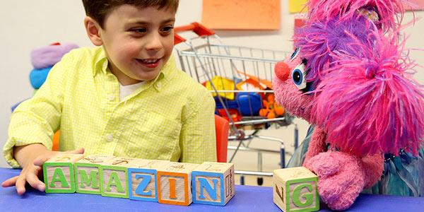 julia muppet autismo2