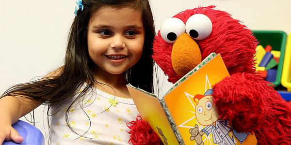 julia muppet autismo3