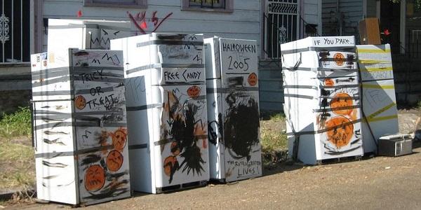 katrina refrigerators 46