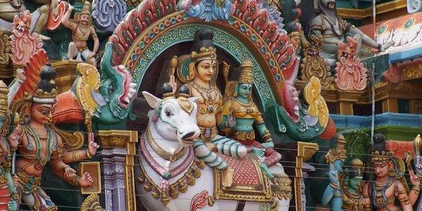 meenakshi temple 68