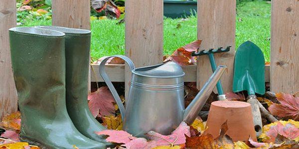 orto coltivare autunno inverno