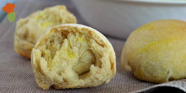 Ricette Pasta Madre Rinfrescata.Esubero Di Pasta Madre 10 Ricette Da Preparare Con Il Lievito Avanzato Greenme