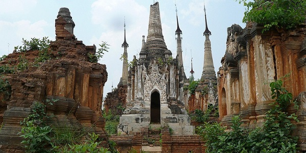 shwe inn thein pagodas 116