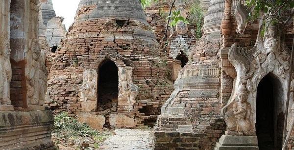 shwe inn thein pagodas 22 1