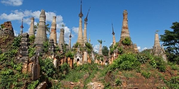 shwe inn thein pagodas 36