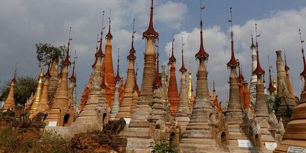 shwe inn thein pagodas 62