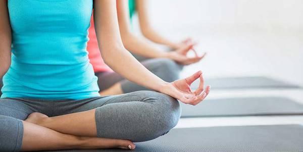 yoga respirazione yogica completa