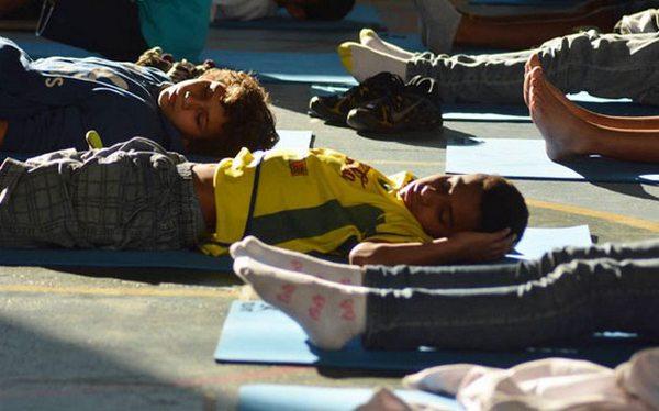 yoga scuola 4