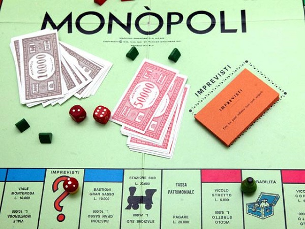 03 monopoli 640 480 resize