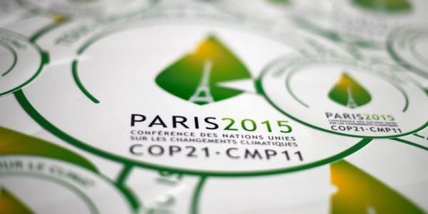 Parigicop21