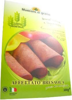 b2ap3_thumbnail_affettato-bresaolina-muscolo-di-grano-100g-bio-1909.jpg