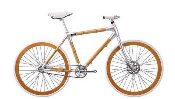 bici 2