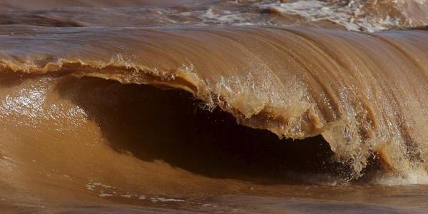 brasile rio doce 3