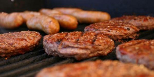 carne tumore reni